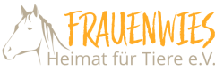 Frauenwies